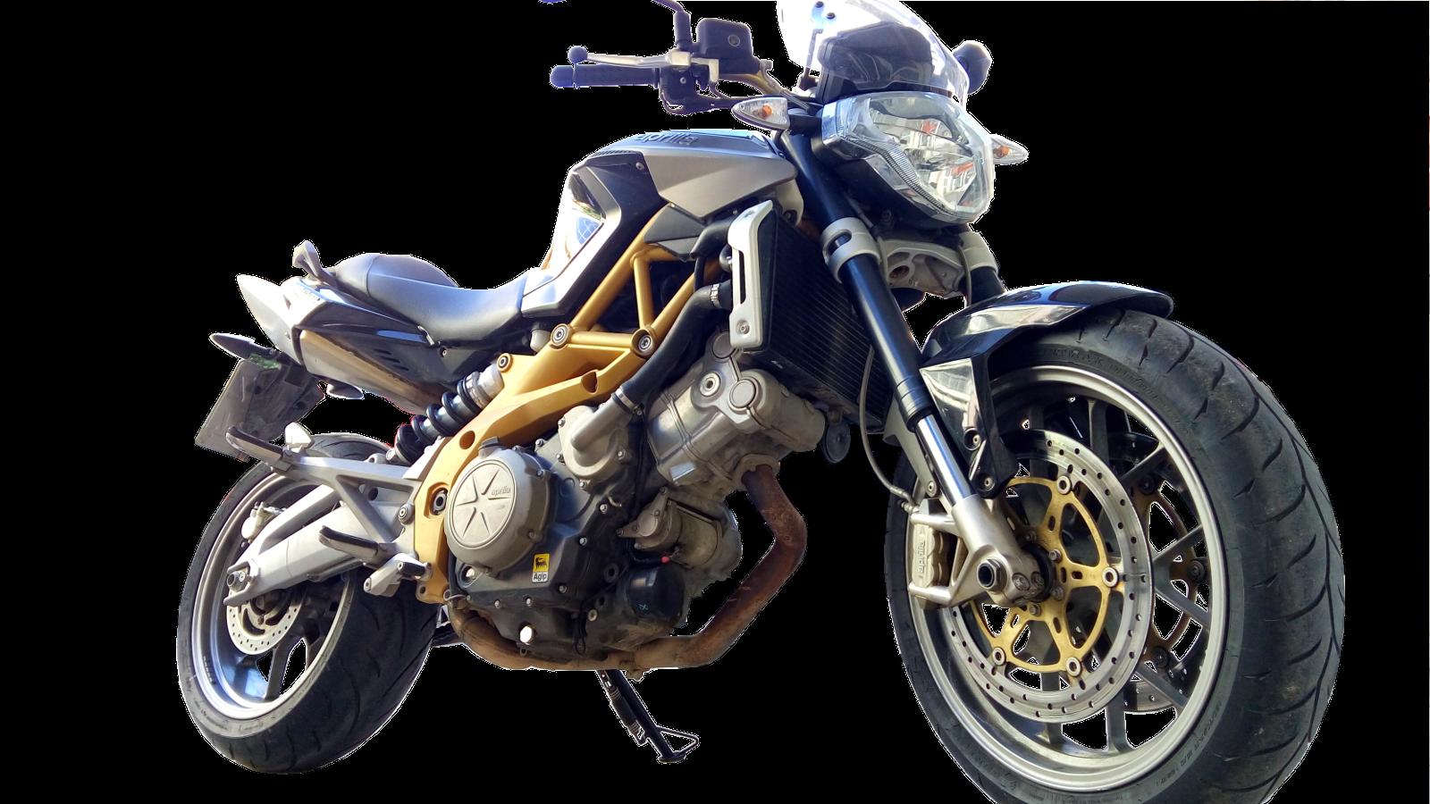 I Have A New Motorcycle   U2013 Theodore Tsoukias